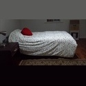 EasyRoommate CA Home stay - Renfrew - Collingwood, Vancouver - $ 800 per Month(s) - Image 1