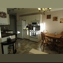 EasyRoommate CA Room for Rent – 145 Ave & 52 St - $575 pm - North East, Edmonton - $ 575 per Month(s) - Image 1