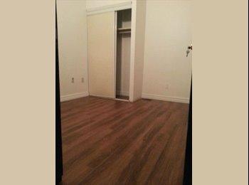 EasyRoommate CA - 2 Rooms For Rent Clean Newly Renovated Rooms - Greektown, Toronto - $800