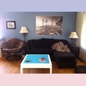 EasyRoommate CA 1 Room for Rent - Nov. 1 - West End/McQueen - North West, Edmonton - $ 500 per Month(s) - Image 1