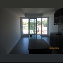EasyRoommate CA  Annex Brand New Beautiful 1 Bed Room Condo (Bathu - Annex, Toronto - $ 1875 per Month(s) - Image 1