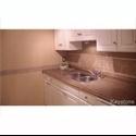 EasyRoommate CA Roommate - St Vital, Winnipeg - $ 500 per Month(s) - Image 1