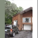 EasyRoommate CA 1BR BASEMENT APARTMENT - Mississauga, South West Ontario - $ 850 per Month(s) - Image 1