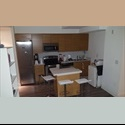 EasyRoommate CA Room available ASAP - Yonge & Sheppard, Toronto - $ 500 per Month(s) - Image 1