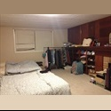 EasyRoommate CA Looking for a girl to share large room ($300/mth) - Oakridge, Vancouver - $ 300 per Month(s) - Image 1