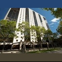 EasyRoommate CA Roommate wanted for 2 bedroom apartment - Nov. 1st! - Downtown, Winnipeg - $ 650 per Month(s) - Image 1