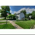 EasyRoommate CA Rooms for rent - St Catharines, South West Ontario - $ 400 per Month(s) - Image 1