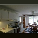 EasyRoommate CA Large comfy furnished room steps from UW, Laurier - Waterloo, South West Ontario - $ 425 per Month(s) - Image 1