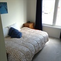EasyRoommate CA A place to call Home - Furnished Rm - Nov 1/14 - Western Suburbs, Ottawa - $ 525 per Month(s) - Image 1