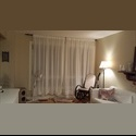 EasyRoommate CA 2 Bedroom Townhouse- Lease Takeover - Western Suburbs, Ottawa - $ 1286 per Month(s) - Image 1