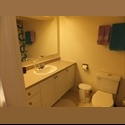 EasyRoommate CA 1 bedroom available in a great location - Other Ottawa, Ottawa - $ 525 per Month(s) - Image 1