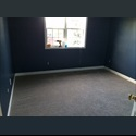 EasyRoommate CA Looking for 2 roomates - Western Suburbs, Ottawa - $ 575 per Month(s) - Image 1