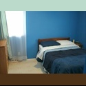 EasyRoommate CA Room For Rent Walking Distance to LRT Station* - North East, Edmonton - $ 579 per Month(s) - Image 1