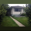 EasyRoommate CA Room in a Duplex available - Calgary, Calgary - $ 700 per Month(s) - Image 1