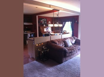 EasyRoommate CA - Rooms For Rent - Sarnia, South West Ontario - $500