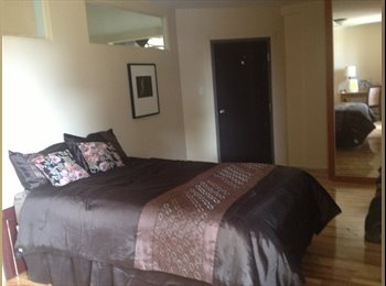 EasyRoommate CA - Share home with harmony - Lachine, Montréal - $400