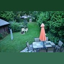 EasyRoommate CA Log Cabin in Grimsby - St Catharines, South West Ontario - $ 600 per Month(s) - Image 1