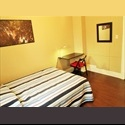EasyRoommate CA House of International FEMALE students! - Downtown, Winnipeg - $ 500 per Month(s) - Image 1