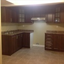 EasyRoommate CA 2 B.ROOM BASEMENT APARTMENT. SEP. ENTRANCE, MILTON - Mississauga, South West Ontario - $ 1200 per Month(s) - Image 1