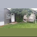 EasyRoommate CA Bachelor 2 room ground level apartment - North West, Edmonton - $ 950 per Month(s) - Image 1