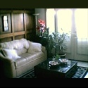 EasyRoommate CA Private bath, no lease, close to LRT & shopping! - Calgary, Calgary - $ 465 per Month(s) - Image 1