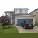 EasyRoommate CA $650 all inclusive, in a beautiful house!! - Calgary, Calgary - $ 650 per Month(s) - Image 1