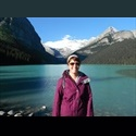 EasyRoommate CA - needing a furnished room - Calgary - Image 1 -  - $ 800 per Month(s) - Image 1