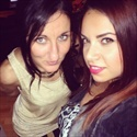 EasyRoommate CA - Sophie and Raluca, 28 and 27y, Females - Calgary - Image 1 -  - $ 1400 per Month(s) - Image 1
