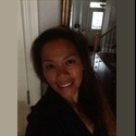 EasyRoommate CA - Joy - 34 - Female - Calgary - Image 1 -  - $ 500 per Month(s) - Image 1