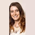 EasyRoommate CA - Tara - 18 - Professional - Female - Calgary - Image 1 -  - $ 550 per Month(s) - Image 1