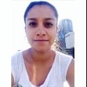EasyRoommate CA - Suri - 29 - Female - Calgary - Image 1 -  - $ 400 per Month(s) - Image 1