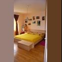 EasyWG CH Möb. WG-Zimmer inkl NK u Geb, Stadt ZH - Hongg-Wipkingen - 10. Bezirk, Zürich zentrum, Zürich / Zurich - CHF 890 par Mois - Image 1
