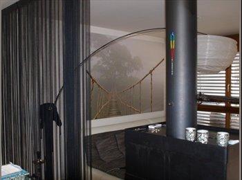 EasyWG CH - Luzern/Ebikon Grosses WG Zimmer mit Balkon - Lucerne / Luzern, Lucerne / Luzern - CHF1000