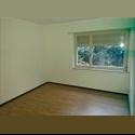 EasyWG CH Vacant Room Near USI - Distretto di Lugano - CHF 650 par Mois - Image 1