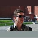 EasyWG CH - Cerco alloggio per uno studente - Distretto di Lugano - Image 1 -  - CHF 750 par Mois - Image 1