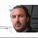 EasyWG CH - cerco camera per un mese..o forse più. - Distretto di Lugano - Image 1 -  - CHF 300 par Mois - Image 1