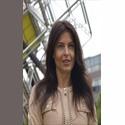 EasyWG CH - susanna - 35 - Salarié - Femme - Distretto di Lugano - Image 1 -  - CHF 300 par Mois - Image 1