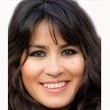 EasyWG CH - 28 years old woman - Lucerne / Luzern - Image 1 -  - CHF 800 par Mois - Image 1