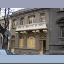 CompartoDepto CL Casa Toesca - Santiago Centro, Santiago de Chile - CH$ 200000 por Mes - Foto 1