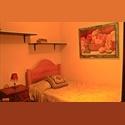 CompartoDepto CL Room for rent to students (All included!!!) - La Florida, Santiago de Chile - CH$ 190 por Mes - Foto 1