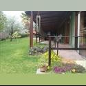 CompartoDepto CL Habitaciones sin competencia en Alto Peñalolén - La Reina, Santiago de Chile - CH$ 170000 por Mes - Foto 1