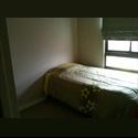CompartoDepto CL Comparto Depto Ñuñoa - Ñuñoa, Santiago de Chile - CH$ 150000 por Mes - Foto 1