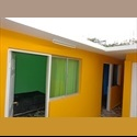 CompartoDepto CL Arriendo Habitaciones - Antofagasta - CH$ 125000 por Mes - Foto 1