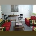 CompartoDepto CL se arriendan tres piezas independiente 2 piso - Antofagasta - CH$ 250 por Mes - Foto 1