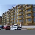 CompartoDepto CL Departamento Amoblado Coviefi cumple las 3B - Antofagasta - CH$ 200000 por Mes - Foto 1