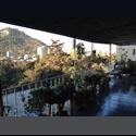 CompartoDepto CL busco roomates - Santiago Centro, Santiago de Chile - CH$ 160000 por Mes - Foto 1