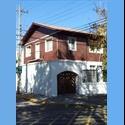 CompartoDepto CL Casona Plaza Ñuñoa - Ñuñoa, Santiago de Chile - CH$ 180000 por Mes - Foto 1