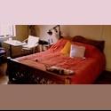 CompartoDepto CL Habitacion para*Pareja, Casona Traslaviña - Viña del Mar, Valparaíso - CH$ 200000 por Mes - Foto 1