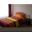 CompartoDepto CL Habitación disponible Noviembre-diciembre - Viña del Mar, Valparaíso - CH$ 220000 por Mes - Foto 1