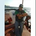 CompartoDepto CL Arriendo 1 habitacion,amplia, comoda individual - Antofagasta - CH$ 130000 por Mes - Foto 1
